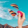 Remove Magician - Erase Watermark , Retouch Editor app apk icon