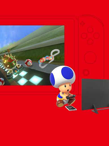 Nintendo Switch Online 1.10.1 Screenshots 10