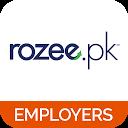 ROZEE.PK - Employer App