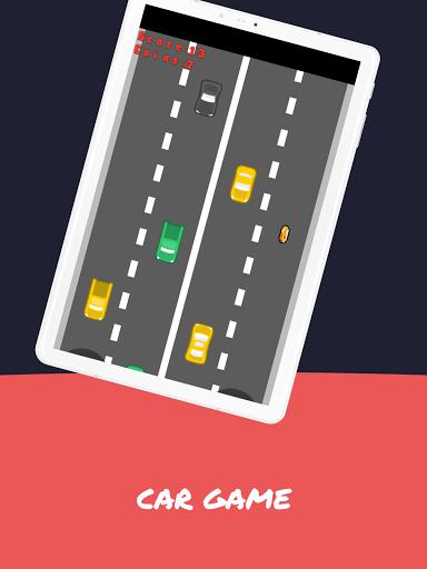 Free mini games  screenshots 8