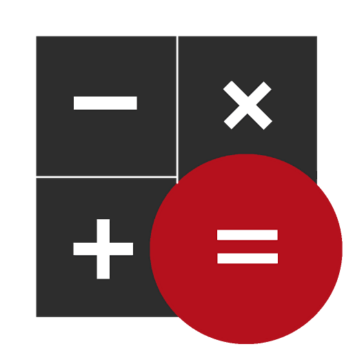 Calculator SP for Android Wear For PC Windows (7, 8, 10 and 10x) & Mac Computer