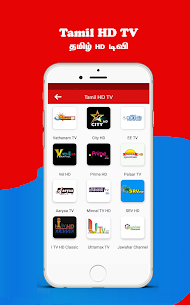 Tamil News Live TV For Pc | How To Install On Windows And Mac Os 2