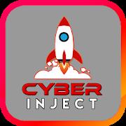 Cyber Inject Lite - Free SSH/SSL/HTTP Tunnel VPN