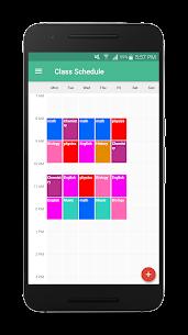 Study Planner 1.0 Mod + Data Download 1