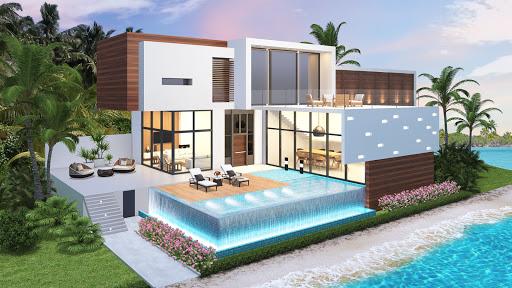 Home Design : Caribbean Life  Paidproapk.com 3
