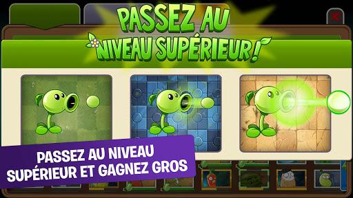 Code Triche Plants vs. Zombies™ 2 Free (Astuce) APK MOD screenshots 5