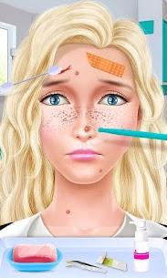 High School Salon: Beauty For Pc 2020 (Windows, Mac) Free Download 2