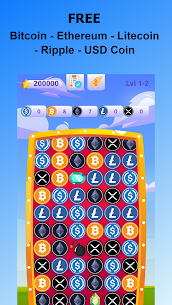 CryptoRize – Earn Real Bitcoin Free 1
