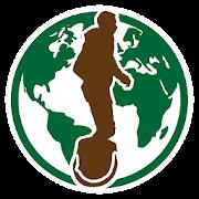 EUC World