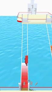 Bridge Race MOD APK 2.50 (Unlimited Money) 11