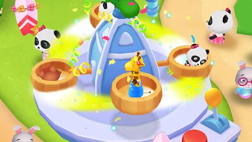Baby Pandau2019su00a0Partyu00a0Fun 8.48.00.01 Screenshots 4