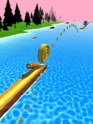Spiral Roll 1.11.1 Screenshots 15