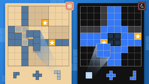 Block Blast Sudoku 1.1.8 screenshots 8