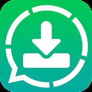 Status Downloader for WhatsApp - Free Status saver