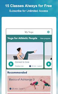 Yoga with Gotta Joga Mod Apk (Paid Subscription Unlocked) 10