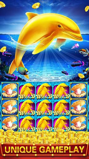 Slots: Free Slot Machines  Screenshots 7