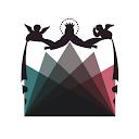 DUOMO MILANO - Official App