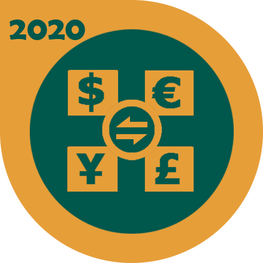 forex valutaváltás
