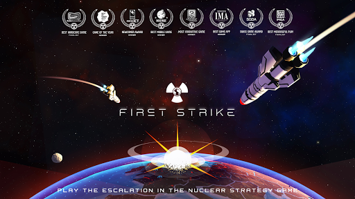 First Strike 2.0.6 screenshots 1