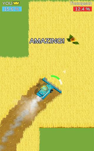 Farm Master  screenshots 1