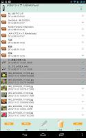 MLUSB Mounter - File Manager