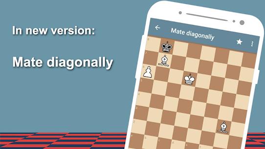 Chess Coach Pro Mod Apk v2.67 (Paid) 1
