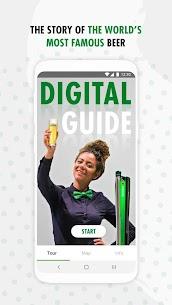 Heineken Experience 3.2.1 Unlocked MOD APK Android 1