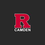 Rutgers University - Camden