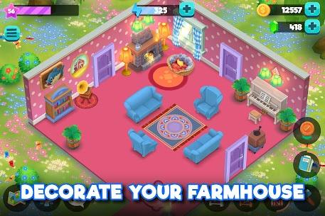WeFarm  More than Farming Apk Download 2