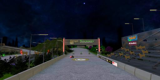 Doge Racer  screenshots 6