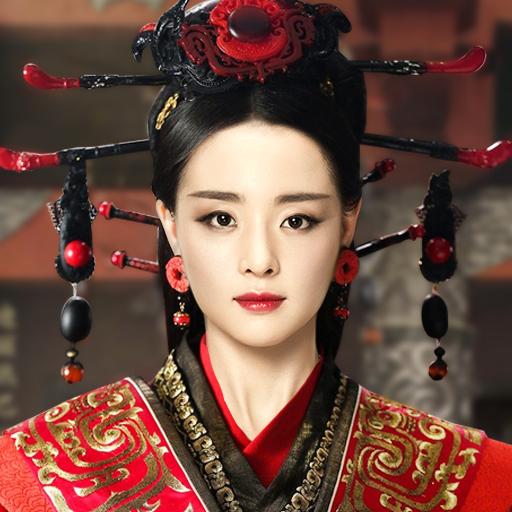 대왕의 꿈 - 조선의 왕으로 시작해서, 오리지널 역사를 구현하는 궁정 SRPG 선도자