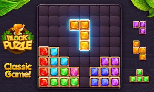 Block Puzzle Jewel 42.0 screenshots 21