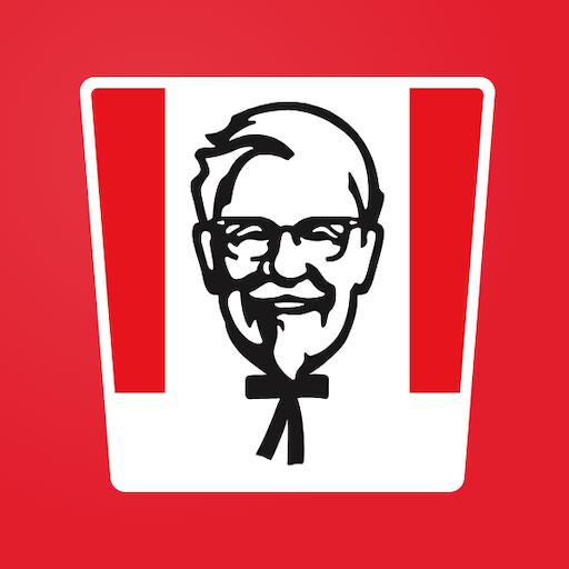 KFC UKI Mobile Ordering Offers and Rewards