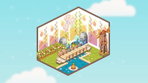 Kawaii Puzzle - Kawaii Pocket World 2D 0.2.6 screenshots 6