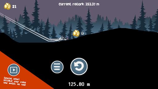 Jetpack Jumper 1.353 screenshots 9