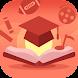 퀴즈 플래닛 - 알아두면 쓸데있는 신비한 잡학퀴즈! - Androidアプリ