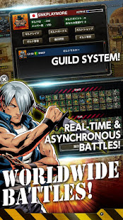 Hack Game METAL SLUG ATTACK apk free