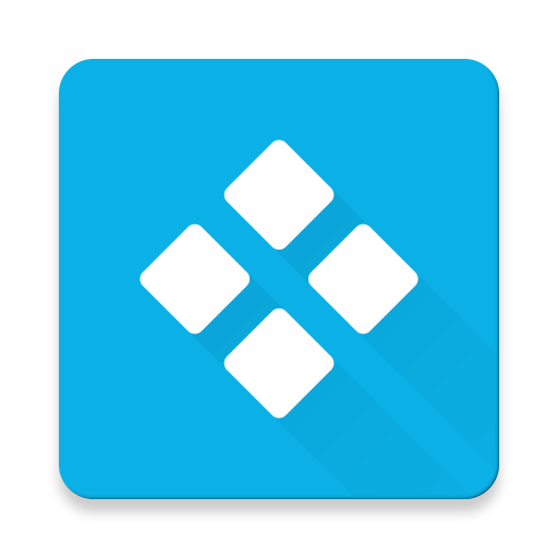 Kore Official Remote For Kodi Apps On Google Play