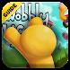 Wobbly Stick Life Game walkthrough