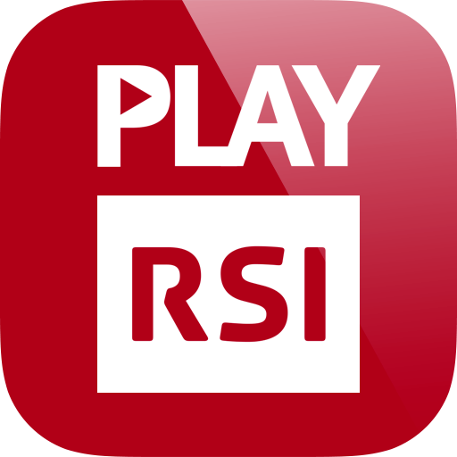 Play RSI