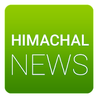 Himachal News channel