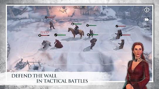 Baixar Game of Thrones Baixar Para Pc Última Versão – {Atualizado Em 2021} 2