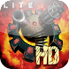 Defense Zone HD Lite - Androidアプリ