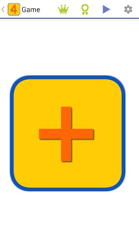 Algebra 4 For PC Windows (7, 8, 10, 10X) & Mac Computer Image Number- 6