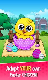 My Chicken 2 – Virtual Pet 1