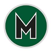 Motor Sport magazine – motorsport news & insight