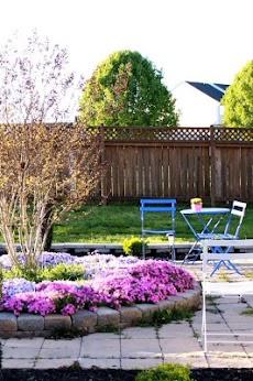 Garden Design Ideasのおすすめ画像4