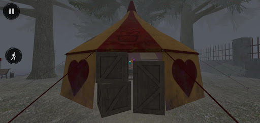 Coulrophobia apkpoly screenshots 2