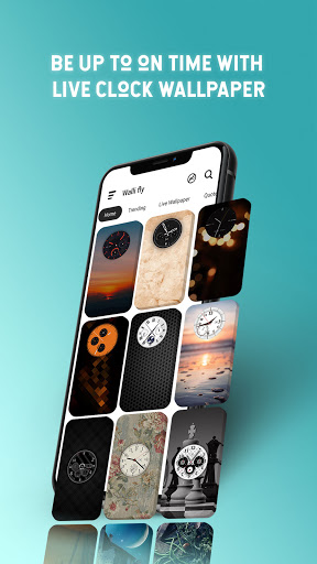 4k wallpaper Full HD wallpaper (background) android2mod screenshots 4