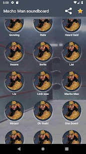 Macho man soundboard For Pc   How To Install – (Windows 7, 8, 10 And Mac) 3